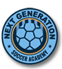 Next Generation Soccer Academy