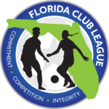 https://nextgensocceracademy.com/wp-content/uploads/2020/05/Florida-Club-League-Logo-RGB-160x160.png
