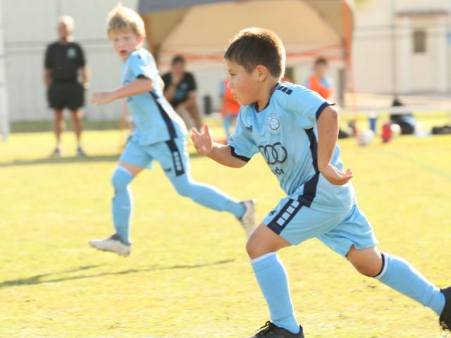 https://nextgensocceracademy.com/wp-content/uploads/2020/12/NextGen-Development-Program.jpg