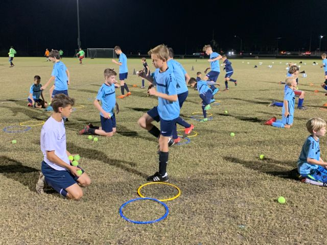 https://nextgensocceracademy.com/wp-content/uploads/2021/01/next-generation-soccer-academy-friday-night-technical-training.jpeg